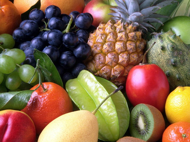 cellulite-tipps-fruits-82524_1920