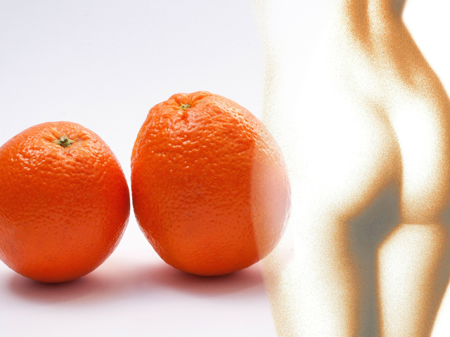 cellulite-tipps-orange-peel-273151_1920