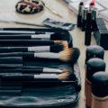 Beauty Marken