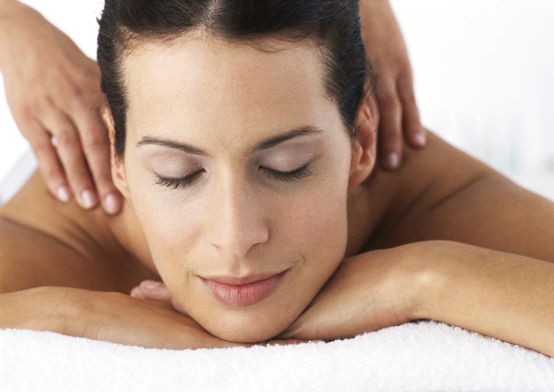 001_massage-web
