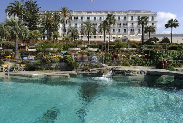 Royal-Hotel-San-Remo-Außenfassade-2