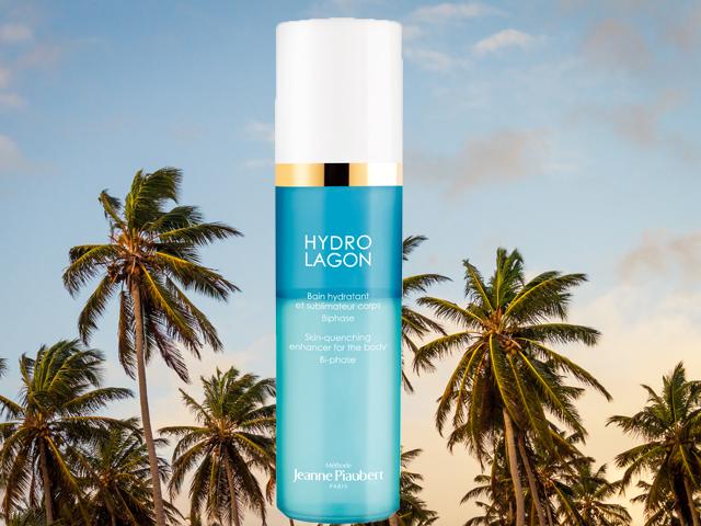 Sommer-Beauty-Produkte-fuer-den-Sommer-thomas-lefebvre-Hydro-Lagon-2