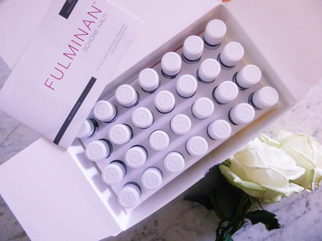 Fulminan-Ampulle-Verpackung (1 von 1)