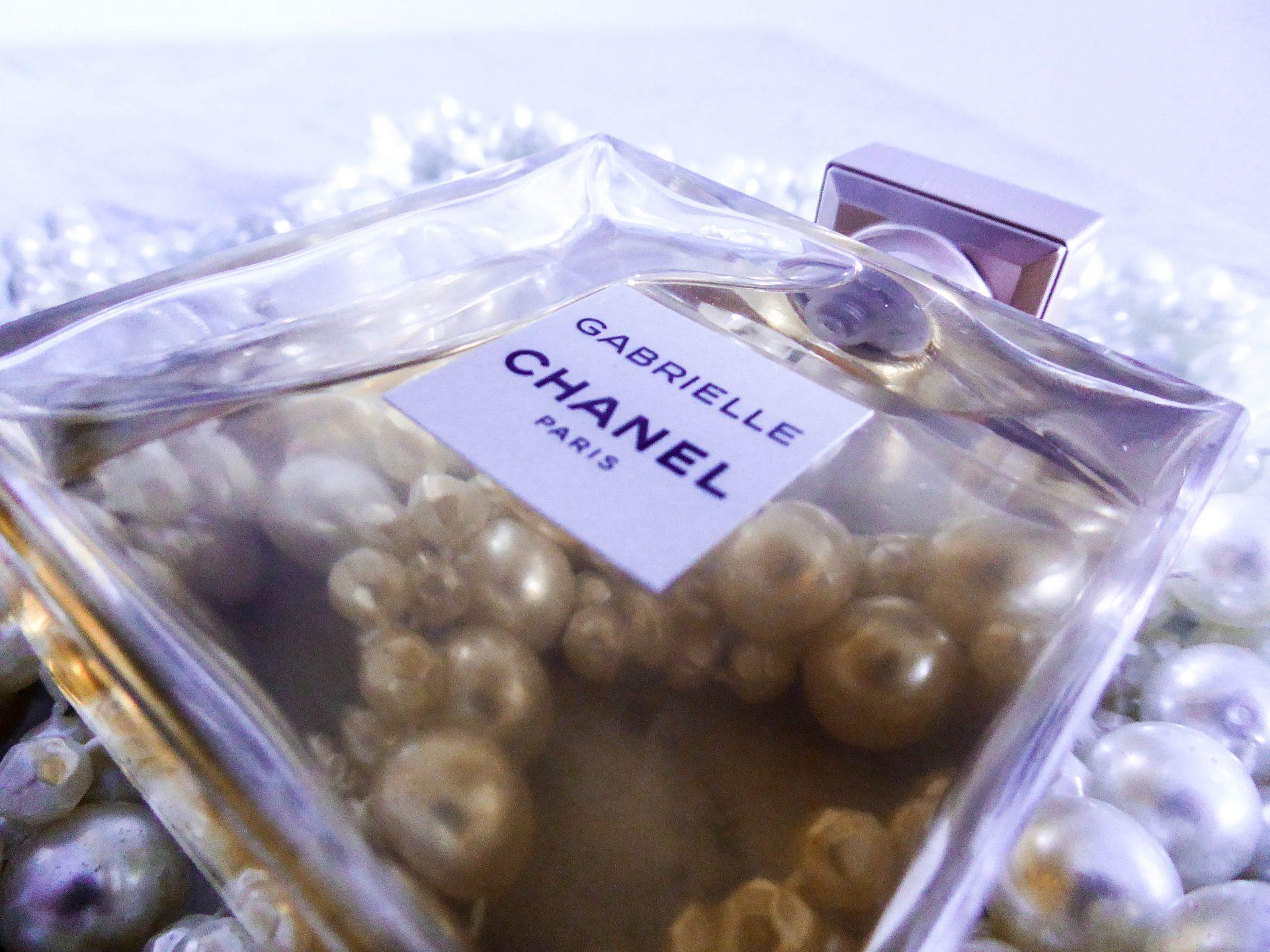 GABRIELLE-CHANEL-II (1 von 1)