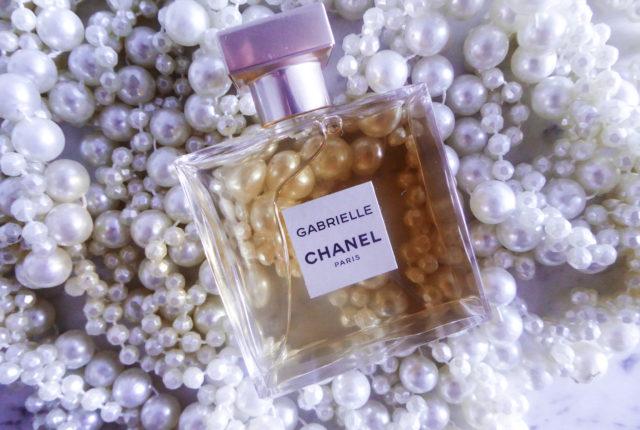 GABRIELLE-CHANEL-i (1 von 1)