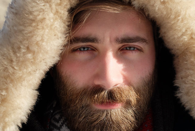 Bartpflege-perfekte-Rasur-frank-marino-76592