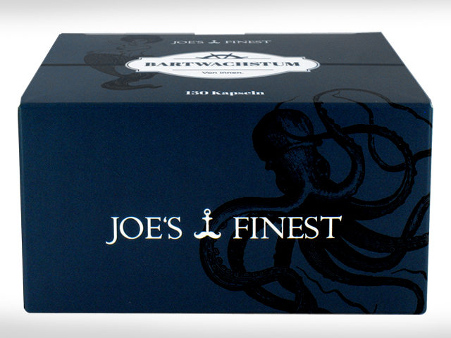 Joes Finest