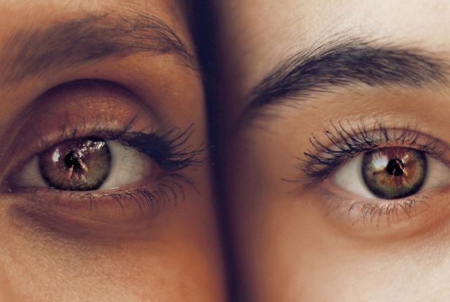 schoene Augenbrauen Tipps und Tricks