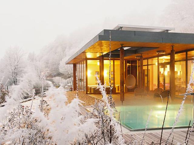 La-Clairiere-wellness-hotel-france03_24