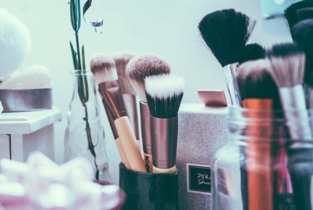 Beauty-Routinen_jamie-street-319048