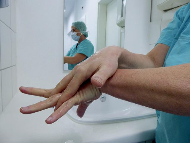 Beauty-Klinik-an-der-Alster-Dr-Klesper-P1010822