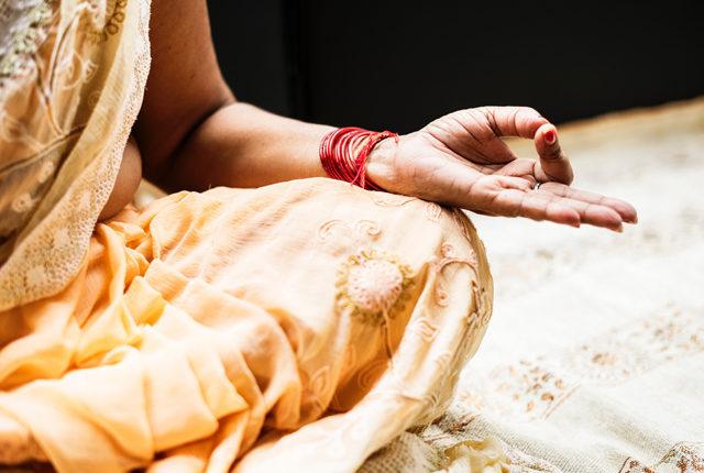 Ashoka Ayurveda