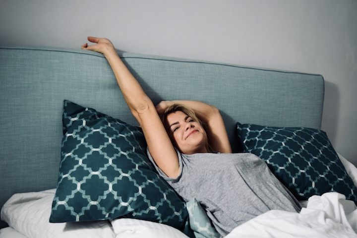 Sleep-ink-Erfahrung-Test-IMG_4850