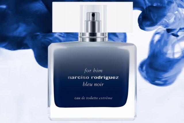 Narciso-Rodriguez.blue-extreme-adrien-ledoux-mBHuEkka5wM-unsplash