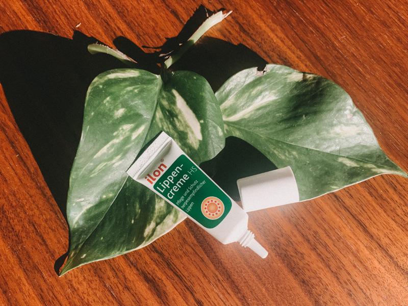 ilon-lippencreme-HS-test-Erfahrung-IMG_2774