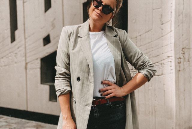 perfekte Jeans online kaufen