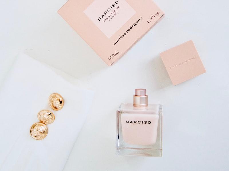 tipps wie das Parfüm länger hält