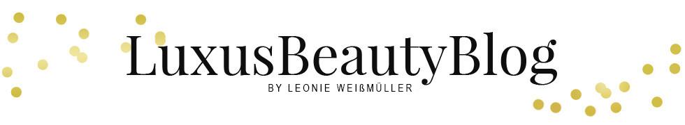 luxusbeautyblog.com